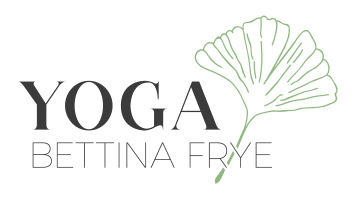 Bettina Frye Logo