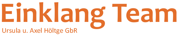 Einklang Team Logo